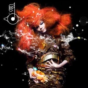 Björk_-_Biophilia