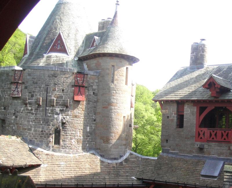 Castell-Coch2