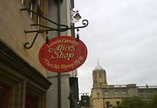 alice shop
