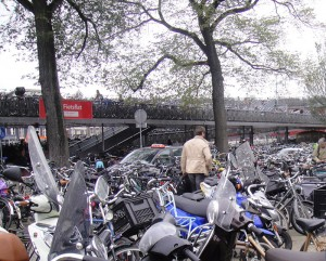 amsterdam-bicicletas
