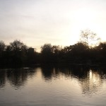battersea-park