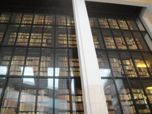 british-library-books