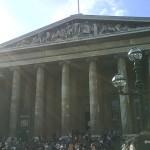 Dicas para British Museum e National Gallery, em Londres