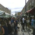 broadway-market