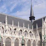 Bruxelas - O que fazer na capital da Bélgica