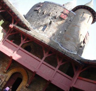 Castell-Coch3