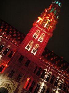 bruxelas grand place