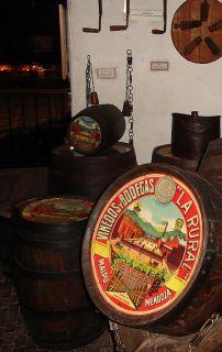 mendoza-museo-vino