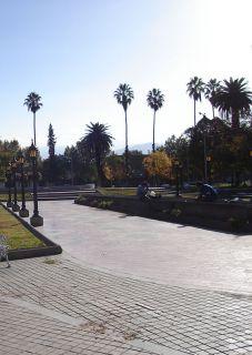 mendoza-plaza