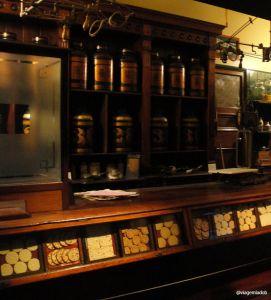 museum-of-london-shop