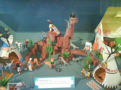 museum_of_childhood