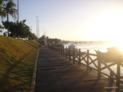 orla-por-do-sol-aracaju-passarela-1