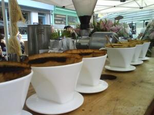 cafe broadway market