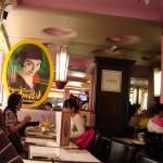 Roteiro dos lugares do filme O Fabuloso Destino de Amélie Poulain