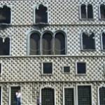 Casa dos Bicos – Fundação José Saramago em Lisboa