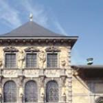 Antuérpia na Bélgica - Casa de Rubens e Museum Mayer van den Bergh