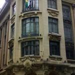 Centro Cultural Banco do Brasil São Paulo sempre com boas atrações