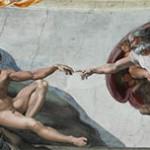 Há 500 anos era inaugurada a Capela Sistina