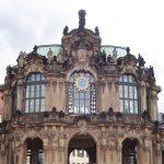 Dresden na Alemanha - dicas e roteiro de um dia