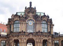Dresden - Alemanha