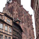 Estrasburgo na França - roteiro para 1 dia