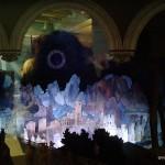 Exposição Leonardo Da Vinci SP - Espetáculo