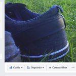 10 páginas sobre viagem no Facebook para se inspirar
