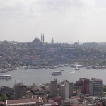 galata_tower-view