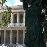 Bairro Saint Germain des Prés, em Paris: o que visitar e roteiro