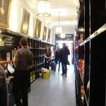 inside_twinings_shop2