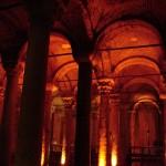 istambul-cisterna-basilica