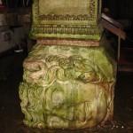 istambul-cisterna-basilica-medusa