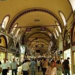istambul-grand-bazaar