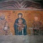 istambul-hagia-sofia