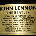 Dicas para fãs dos Beatles na Inglaterra