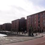 Liverpool além dos Beatles