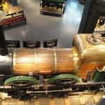 liverpool-museu-trem