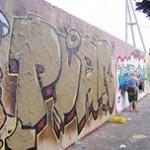 Mauerpark e Berlin Wall Memorial Museum - Muro de Berlim, Alemanha