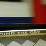 Dicas de como andar de metrô em Londres