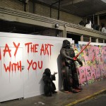 mr-brainwash-1