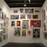 mr-brainwash-4