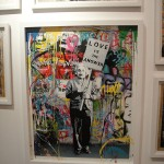 mr-brainwash-6