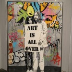 mr-brainwash-8