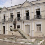 natal-memorial-camara-cascudo