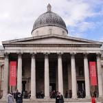 14 museus gratuitos em Londres