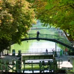 paris-Canal_Saint-Martin