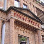 3 atrações em 1 só lugar - Pinacoteca, Parque e Estação da Luz