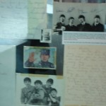 rock-museu-munique-beatles