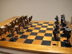 saatchi-gallery-xadrez