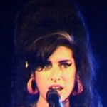 Sem Amy Winehouse